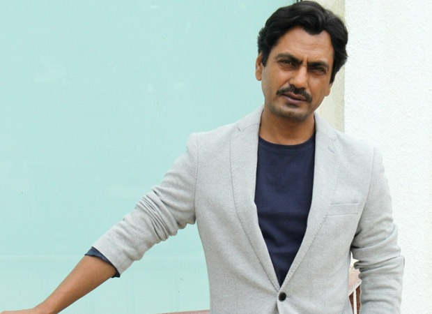 Nawazuddin Siddiqui talks about receiving the best compliment from Sudhir Mishra