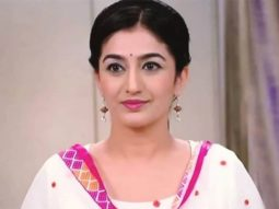 Neha Mehta wanted to return to Taarak Mehta Ka Ooltah Chashmah, had even spoken to Asit Modi