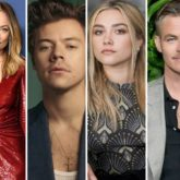 Olivia Wilde's thriller Don't Worry, Darling to feature Harry Styles,Florence Pughand Chris Pine
