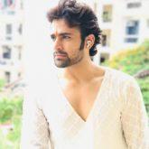 Pearl V Puri to star in the season 2 of Brahmarakshas, marking his third supernatural show