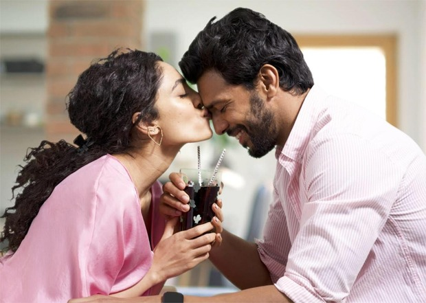 RSVP's Sitara starring Sobhita Dhulipala and Rajeev Siddhartha will be heading to digital