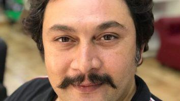 Rajesh Kumar tests negative for COVID-19
