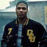 Ray Fisher slams Warner Bros for claiming that he is not cooperating amid Justice League investigation