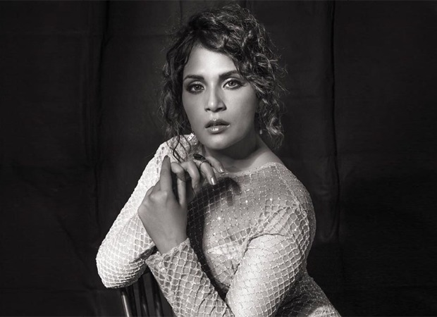 Richa Chadha initiates legal action against Payal Ghosh for involving her in the sexual harassment controversy with Anurag Kashyap