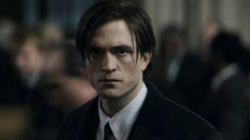 Robert Pattinson tests positive for COVID-19, The Batman shooting comes to a halt