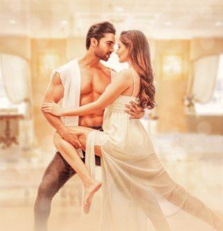 Sachet Tandon's romantic single 'Kandhe Ka Woh Til' featuringSalman Yusuff Khan & Zaara Yesminis out now