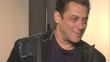 Salman Khan's Bigg Boss 14 to begin on October 3