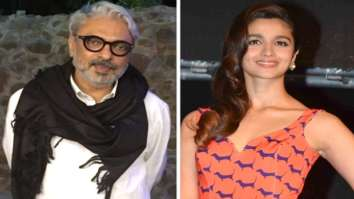 Sanjay Leela Bhansali resumes shooting of Alia Bhatt starrer Gangubai Kathiawadi at Film City (1)