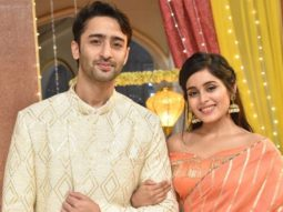 Shaheer Sheikh and Rhea Sharma starrer Yeh Rishtey Hain Pyaar Ke to go off-air, to be replaced by Saath Nibhaana Saathiya 2