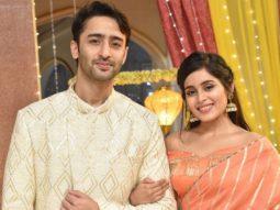 Shaheer Sheikh and Rhea Sharma starrer Yeh Rishtey Hain Pyaar Ke to go off-air, to be replaced by Saath Nibhaana Saathiya 2