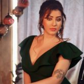 Shilpa Shinde calls out the producers of Gangs Of Filmistan by posting WhatsApp screenshots