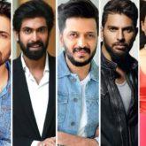 Sonu Sood, Rana Daggubati, Riteish Deshmukh, Yuvraj Singh and Samantha Akkineni share their excitement for Dream 11 IPL 2020