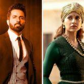 Sonu Sood reveals why he walked out of Kangana Ranaut's Manikarnika