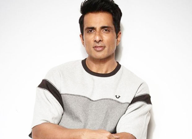 """Sonu Sood speaks on scholarships for underprivileged – """"I want to help create opportunities in the educational field in a big way"""""""