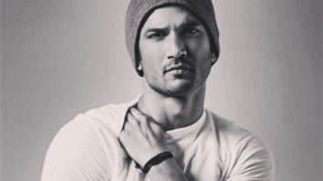 Sushant Singh Rajput's family lawyer claims Mumbai Police made the actor's family record statements in Marathi