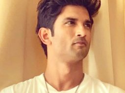 Sushant Singh Rajput Death Case AIIMS panel submits conclusive findings to the CBI