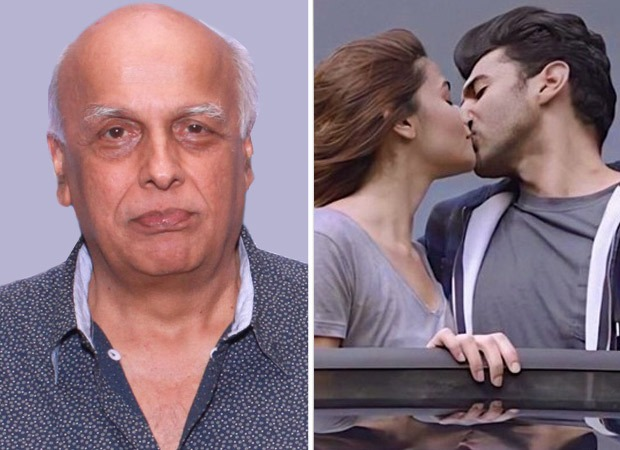 """""""This is a Mahesh Bhatt f**k up"""": Trade experts SLAM Sadak 2; wonder how it got sanctioned in the first place"""