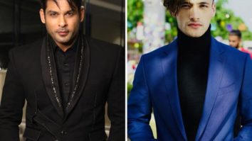 This is what Sidharth Shukla had to say when Salman Khan asked him if he met Asim Riaz outside Bigg Boss house