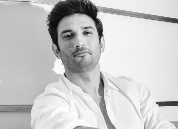 Two friends of Sushant Singh Rajput to go on hunger strike from October 2 onwards
