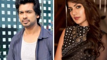 Producer Nikhil Dwivedi says he would like to work with Rhea Chakraborty when all this is over