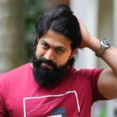 Yash reacts to the Sandalwood drug scandal; appeals media to not paint the entire Sandalwood as filled with drug addicts