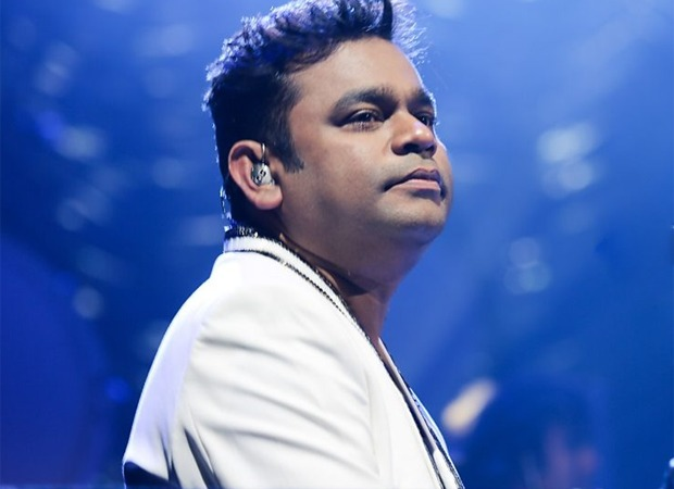 Court notice to AR Rahman for income tax evasion of Rs 3.47 crore