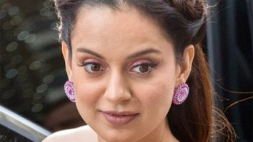 Man believed to be Kangana Ranaut's fan arrested in Kolkata for making threat calls to Shiv Sena leader Sanjay Raut
