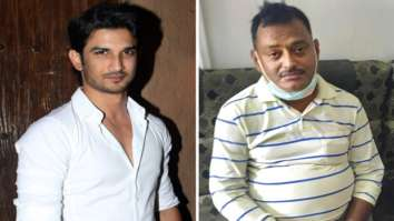 'Rajput: The Truth Wins', 'Bahubali Vikas Dubey'- Filmmakers rush to register titles to make films on Sushant Singh Rajput and Vikas Dubey