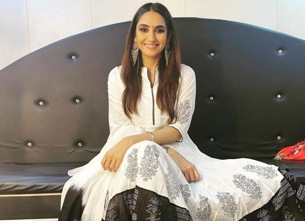 Sandalwood Drug Scandal: Reports claim Ragini Dwivedi mixed water with urine sample to avoid detection of drugs