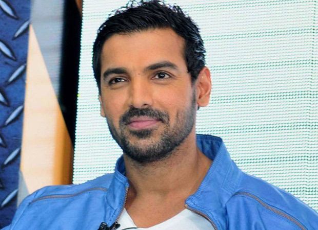 John Abraham calls the term insider-outsider as Twitter trending culture; says you can either complain or do your job