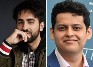 """'The entire nation is proud of you,"""" - Ayushmann Khurrana after Chaitanya Tamhane bags two top awards at the Venice Film Festival"""