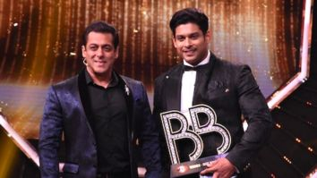 Bigg Boss 14: Makers plan to rope in popular contestants from previous seasons including Sidharth Shukla