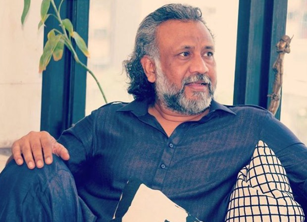 """EXCLUSIVE: """"Those are paid trolls. I am not scared of them,""""- Anubhav Sinha on being trolled on social media for his opinion"""
