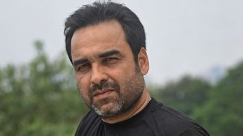 Pankaj Tripathi says nepotism never bothered but admits star kids get opportunities quicker than others