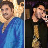 Kumar Sanu's son clarifies that his name is not Kumar Janu after a meme goes viral