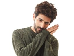 Kartik Aaryan plans to resume work once COVID-19 curve in India flattens
