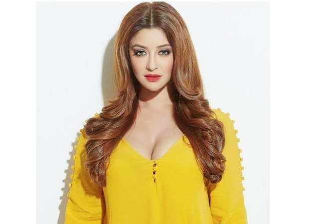 """EXCLUSIVE: """"I only want to know if he is such a good person, then why both the wives left him,"""" – Payal Ghosh on Anurag Kashyaps' ex-wives defending him : Bollywood News"""