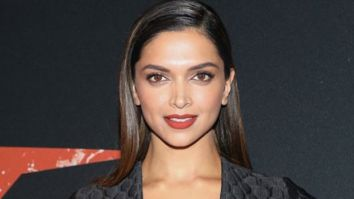 NCB to question Deepika Padukone's manager Karishma and KWAN talent's CEO Dhruv Chitgopekar today