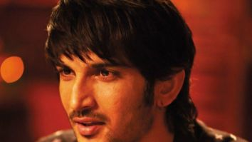Sushant Singh Rajput Death Case: AIIMS Forensic team and CBI meet postponed