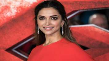 NCB reveals that Deepika Padukone was admin of WhatsApp group discussing drugs