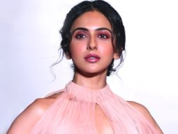 Rakul Preet Singh tells NCB what 'doob' meant in the WhatsApp chats; says she lost touch with Rhea Chakraborty years ago