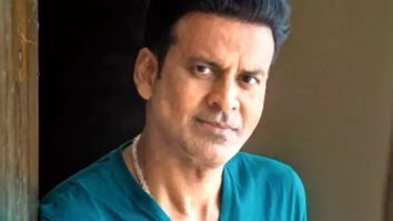 Manoj Bajpayee feels that news channels are not highlighting the plight of migrants