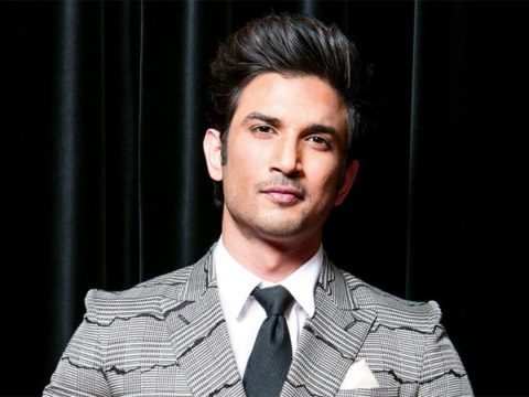 Sushant Singh Rajput case: CBI says 'no aspect ruled out'; investigation is continuing