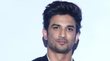 Sushant Singh Rajput Case: AIIMS Panel says no poisoning involved in the death of the actor