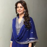 Juhi Chawla reveals why her kids feel embarrassed to watch her films
