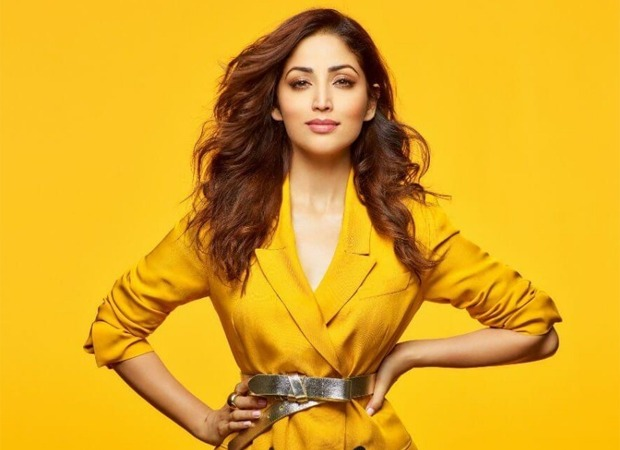 Yami Gautam to star in A Thursday, film to release on digital