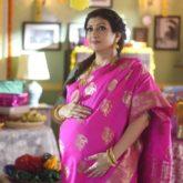 Zee TV redefines saas-bahu dynamics with their new show, Hamariwali Good News