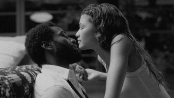 Zendaya and John David Washington starrer Malcolm & Marie sold to Netflix for $30 million