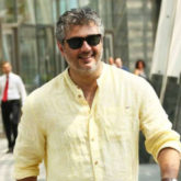 Actor Ajith's lawyers issue a public notice against unauthorised representatives; request general public to be cautious
