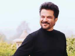 Anil Kapoor says he checks his pockets before shooting; here's why